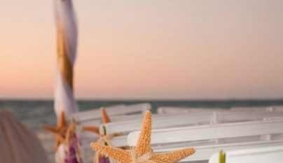 boda playa26