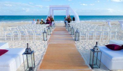 boda playa3