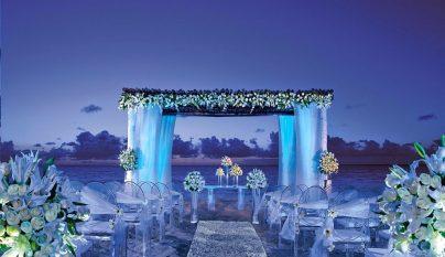 boda playa30