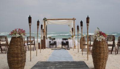 boda playa32