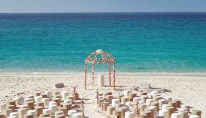 boda playa33