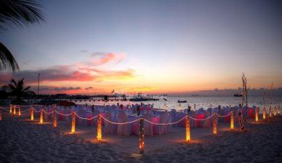 boda playa34