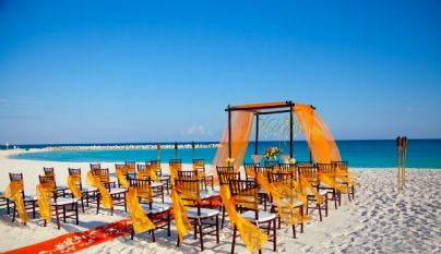 boda playa36