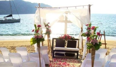 boda playa38