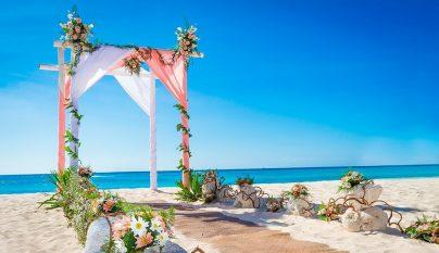 boda playa39