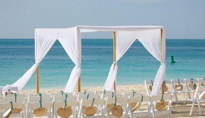 boda playa5