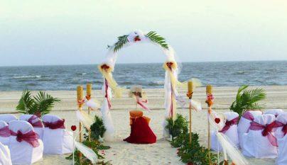 boda playa7
