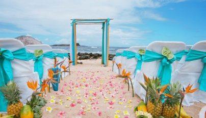 boda playa8
