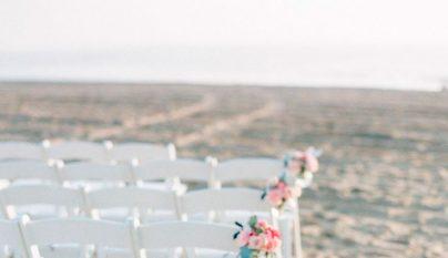 boda playa9