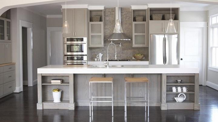 cocina-blanco-gris-foto
