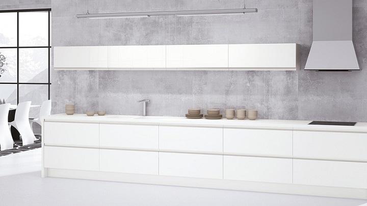 cocina-blanco-gris-foto2