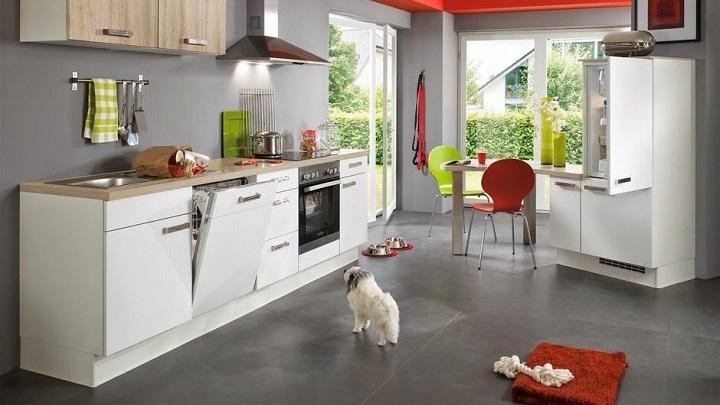 cocina-blanco-gris-foto3
