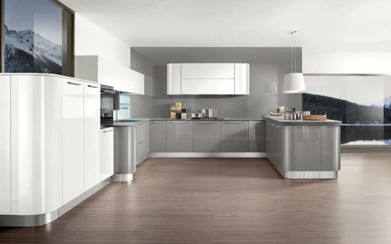 cocina-blanco-gris37
