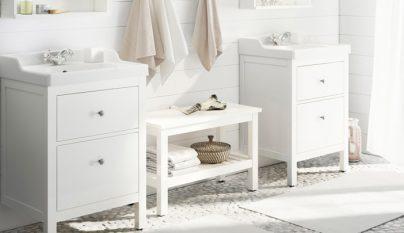 como-escoger-los-muebles-del-bano3