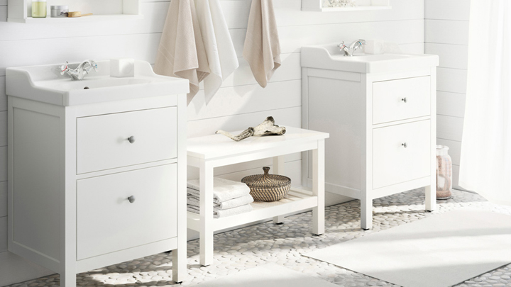 como-escoger-los-muebles-del-bano1