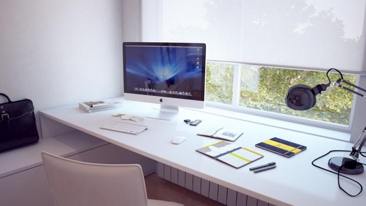 crear-una-zona-de-estudio-en-casa2