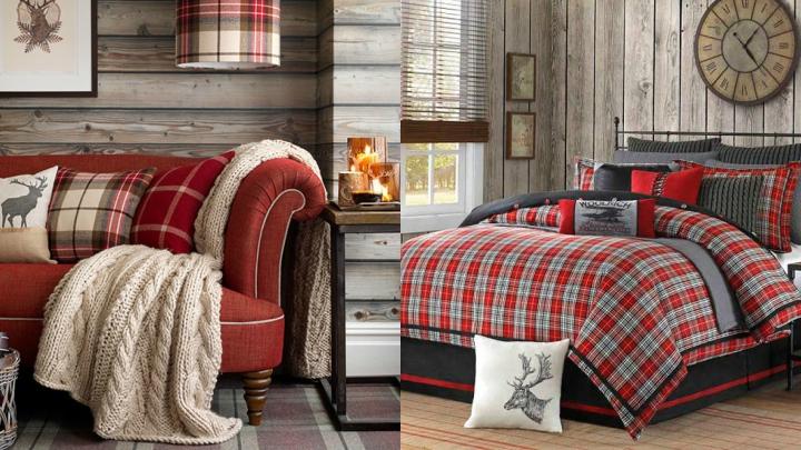 cuadros-escoceses-textil