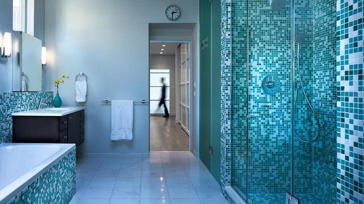 cuarto-de-bano-azul