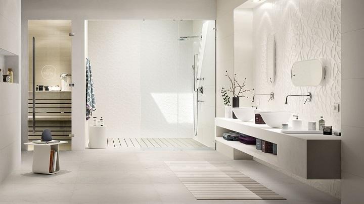 cuarto-de-bano-blanco-2