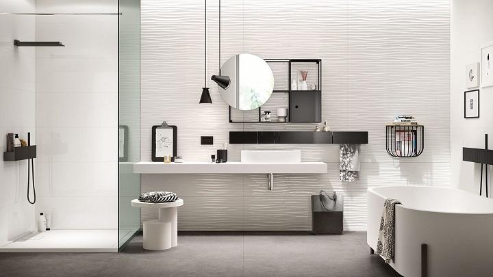 cuarto-de-bano-blanco