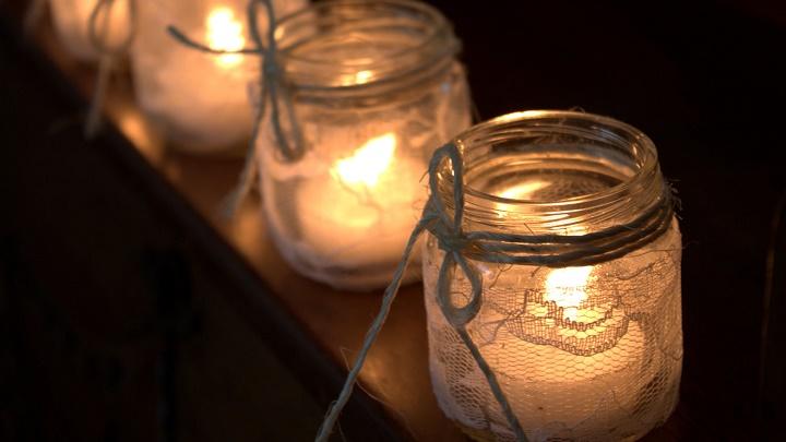 decorar-con-velas