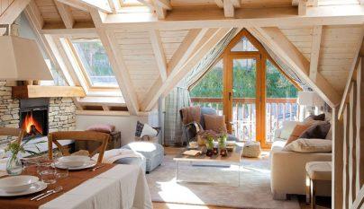 dime-donde-vives-como-decorar-casa