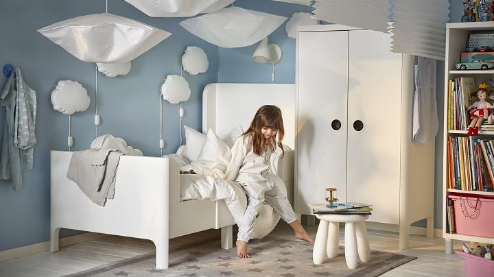 dormitorio-ikea