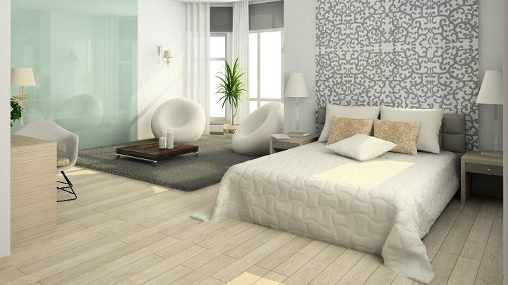 dormitorio-elegante-foto