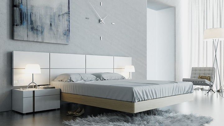 dormitorio-elegante-foto2