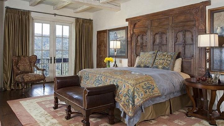 dormitorio-elegante-foto3