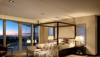 dormitorio-elegante10