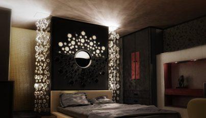 dormitorio-elegante13