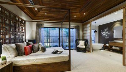 dormitorio-elegante14