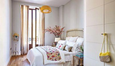 dormitorio-elegante15