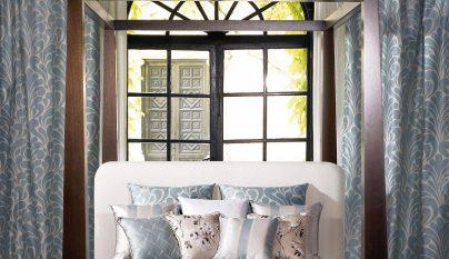 dormitorio-elegante17
