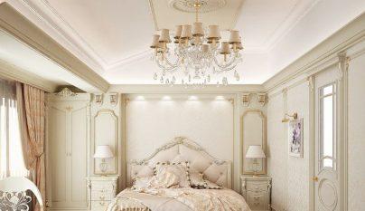 dormitorio-elegante19