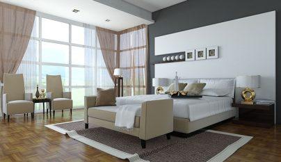 dormitorio-elegante2