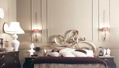 dormitorio-elegante20
