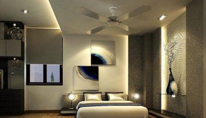 dormitorio-elegante21