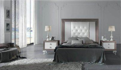 dormitorio-elegante23