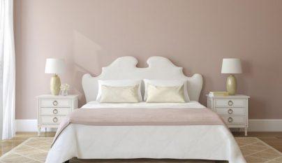 dormitorio-elegante28