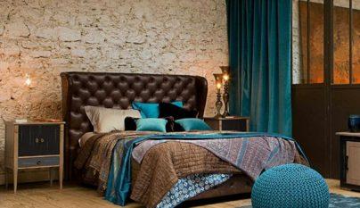 dormitorio-elegante29