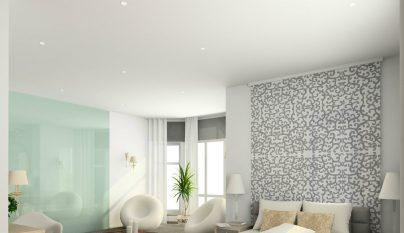 dormitorio-elegante3