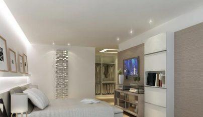 dormitorio-elegante30