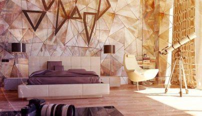 dormitorio-elegante31