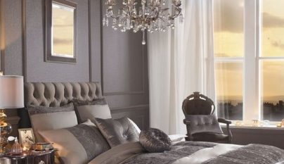dormitorio-elegante32