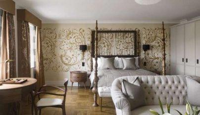 dormitorio-elegante33