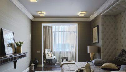 dormitorio-elegante34