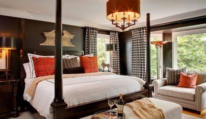 dormitorio-elegante35