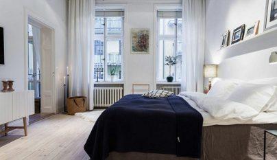dormitorio-elegante36